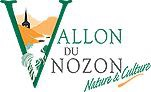 vallonnozon